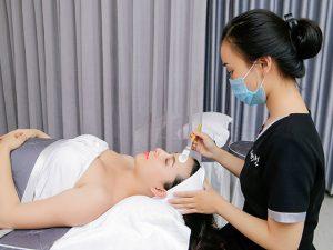 massage Ninh Thuận