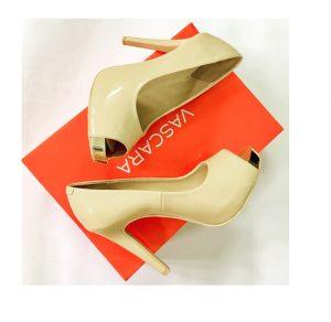 giày Vascara Phan Rang