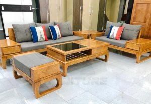nội thất Minh Phương furniture