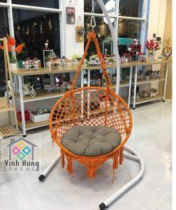 nội thất Nhật Bản Ninh Thuận