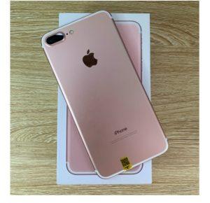 sản phẩm iphone Lê Định