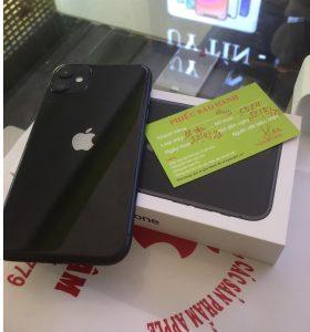 sản phẩm iphone Toàn Tâm