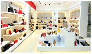 Vascara Shop giày Phan Rang Ninh Thuận