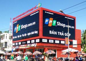 tìm việc làm tại Ninh Thuận