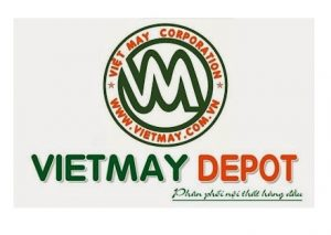 Vietmay - Depot