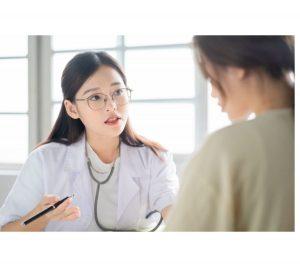 phòng khám mắt Phan Rang Ninh Thuận