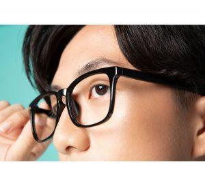 phòng khám mắt Phan Rang